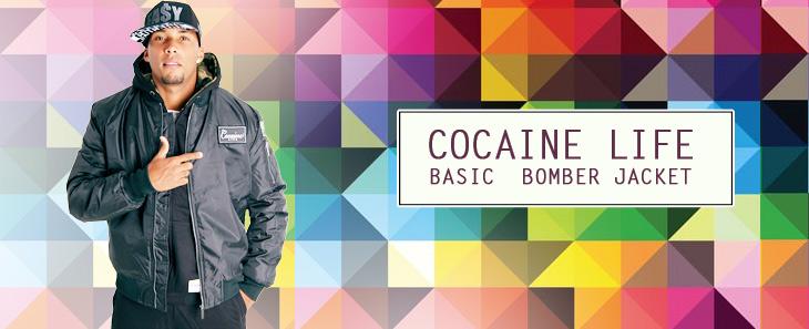 bomber-cocaine-life.jpg